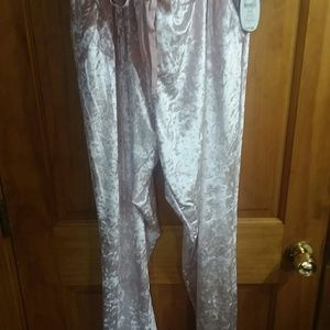 Secret Treasures Sleepwear